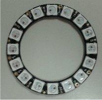 Neo Pixel Ring